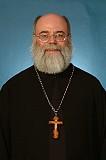 Rev. Fr. John S. Russin