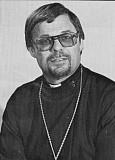 + V. Rev. Eugene Vansuch