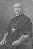 + V. Rev. Paul Pianovich